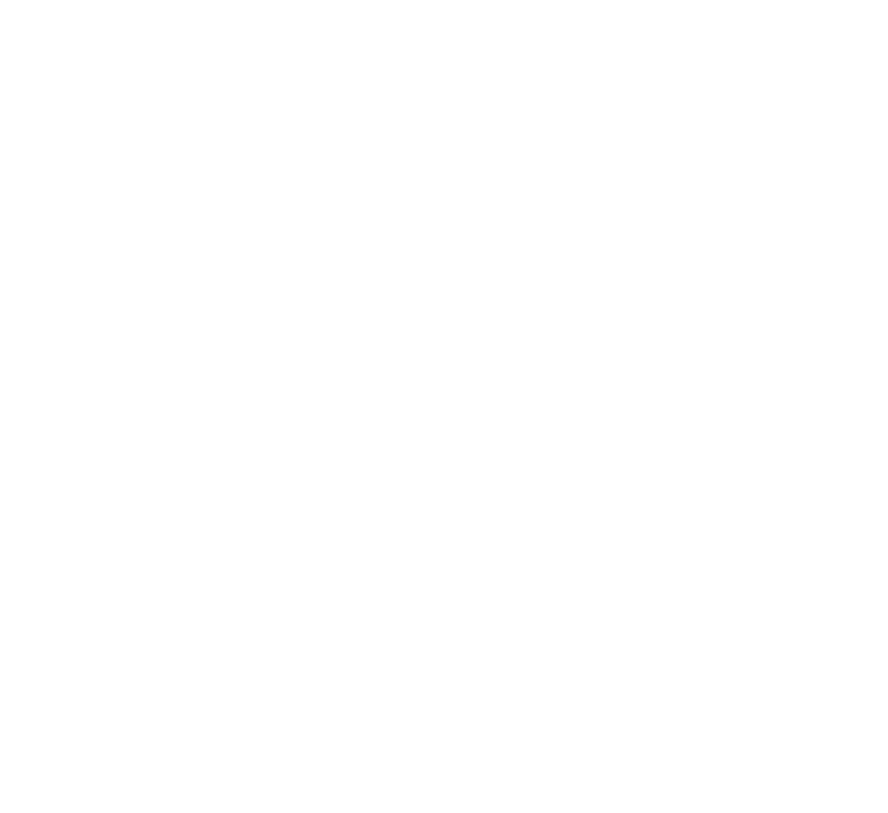 Castleburg Brewery & Taproom